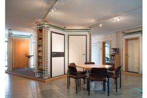 innent ren wiegmann gmbh. Black Bedroom Furniture Sets. Home Design Ideas