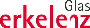 Logo_Erkelenz_glas